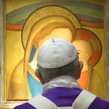 80° Compleanno di Papa Francesco/ 80th Birthday of Pope Francis/ 80° Cumpleaños del Papa Francisco