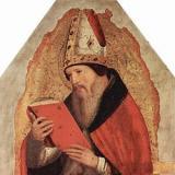 Papa Francesco:  Conversazione con i superiori generali